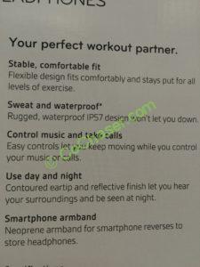 Costco-1040444-Plantronics-BackBeat-Fit-Bluetooth-Sport-Headphones-spec