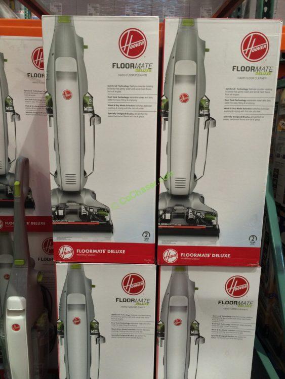 costco-1054777-hoover-floormate –deluxe-hard-floor-cleaner-all