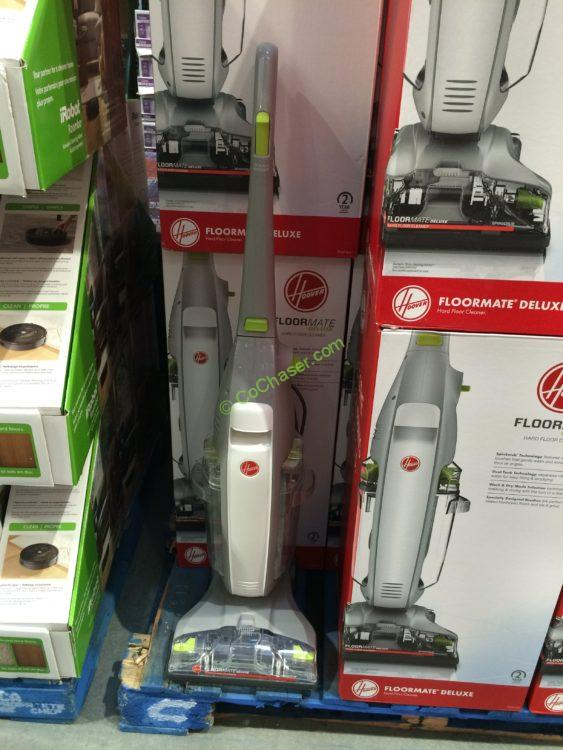 Costco Carpet Cleaner Finest Shaw Contract