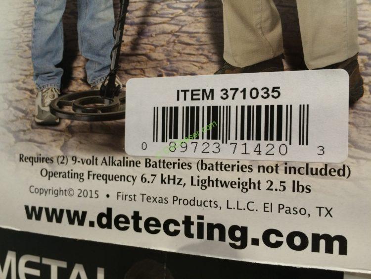 Costco-371035-Discovery-22000Metal-Detector-web