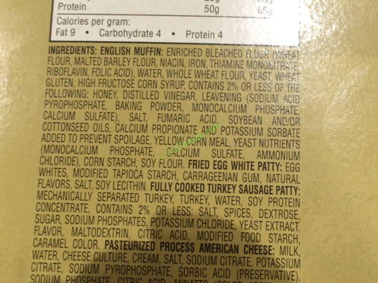 Costco-558139-Jimmy-Dean-Delights-English-Muffin-ing