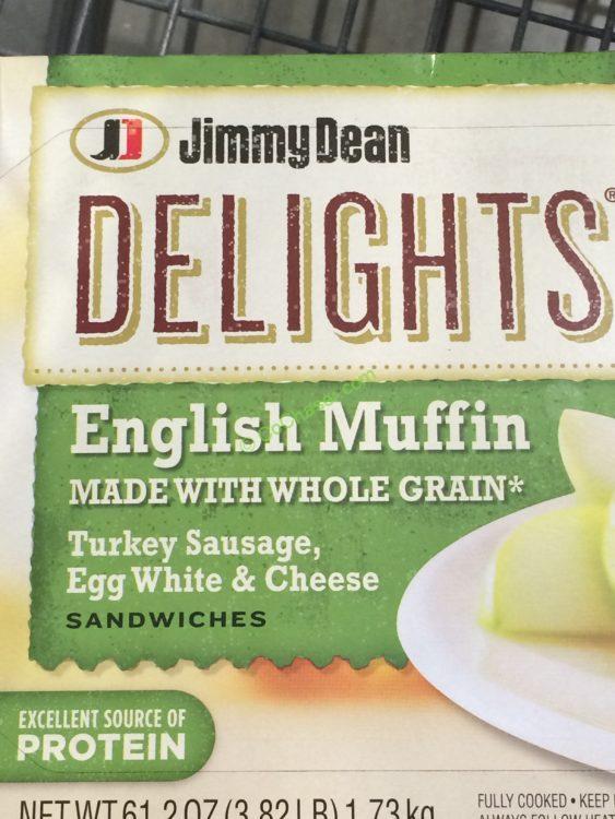 Costco-558139-Jimmy-Dean-Delights-English-Muffin-spec