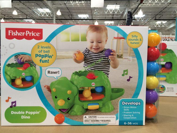 Costco-950955-Fisher-Price-Double-Poppin-Dino-back