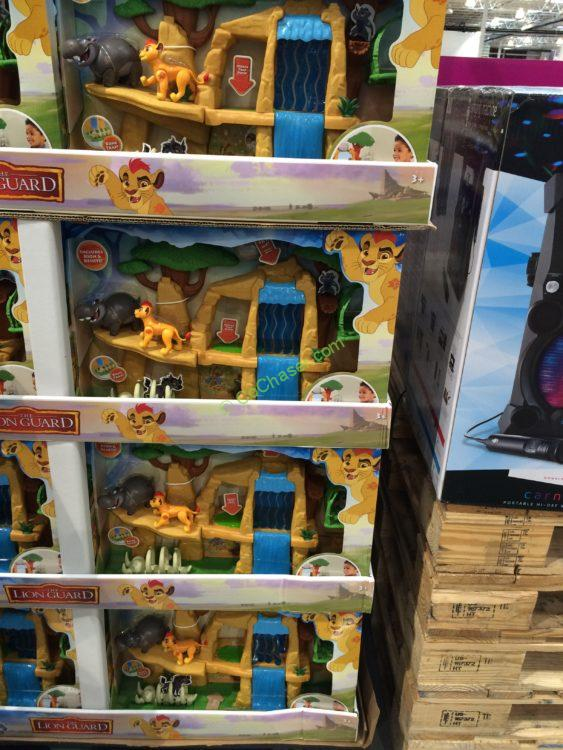 Costco-951538-Disney-Lion-Guard-Defendthe-Pride-Lands-Playset-all
