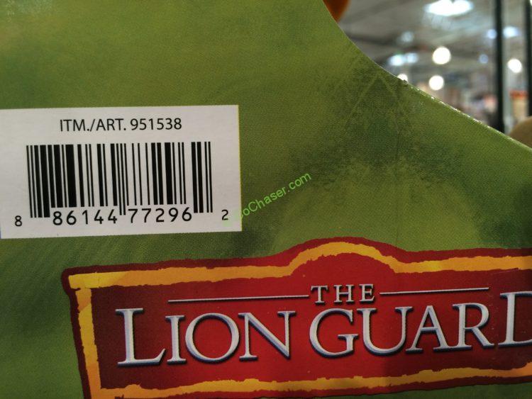 Costco-951538-Disney-Lion-Guard-Defendthe-Pride-Lands-Playset-bar