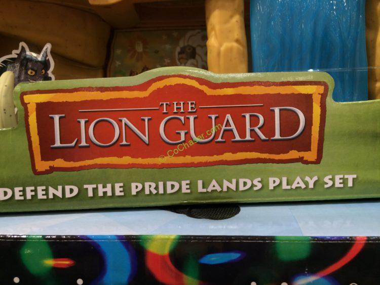 Costco-951538-Disney-Lion-Guard-Defendthe-Pride-Lands-Playset-name