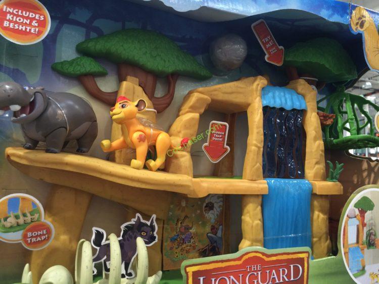 Costco-951538-Disney-Lion-Guard-Defendthe-Pride-Lands-Playset-pic