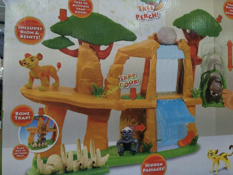 Costco-951538-Disney-Lion-Guard-Defendthe-Pride-Lands-Playset-pic2
