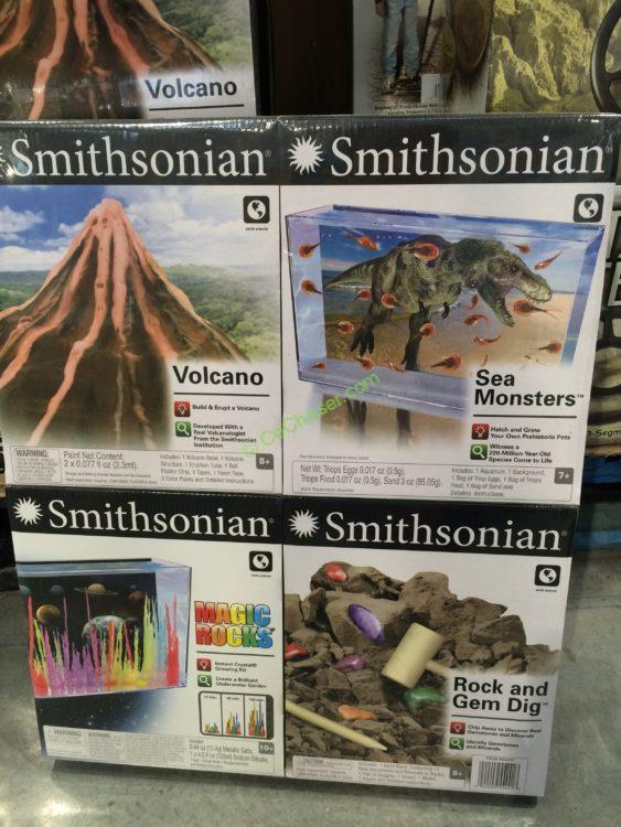Costco-952257-Smithsonian-Science-Kit-back
