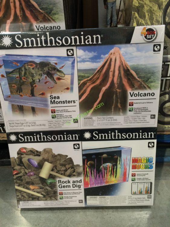 Costco-952257-Smithsonian-Science-Kit-box