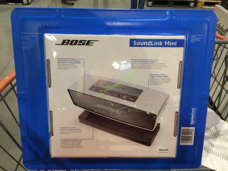 680c2247481 Costco-981220- Bose-SoundLink-Mini-Bluetooth-Speake-back