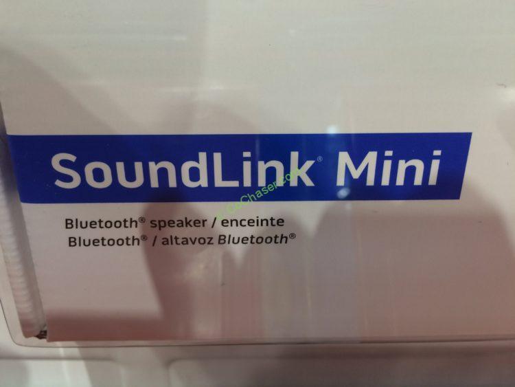 Costco-981220- Bose-SoundLink-Mini-Bluetooth-Speake-name