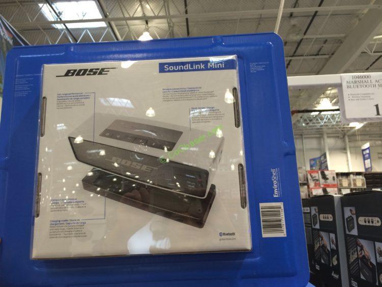 3104de61143 Costco-981220- Bose-SoundLink-Mini-Bluetooth-Speake-pic