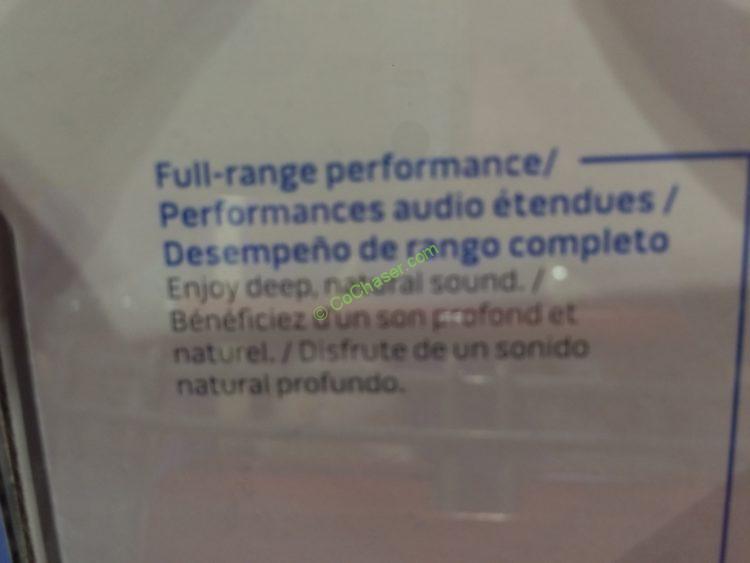Costco-981220- Bose-SoundLink-Mini-Bluetooth-Speake-spec