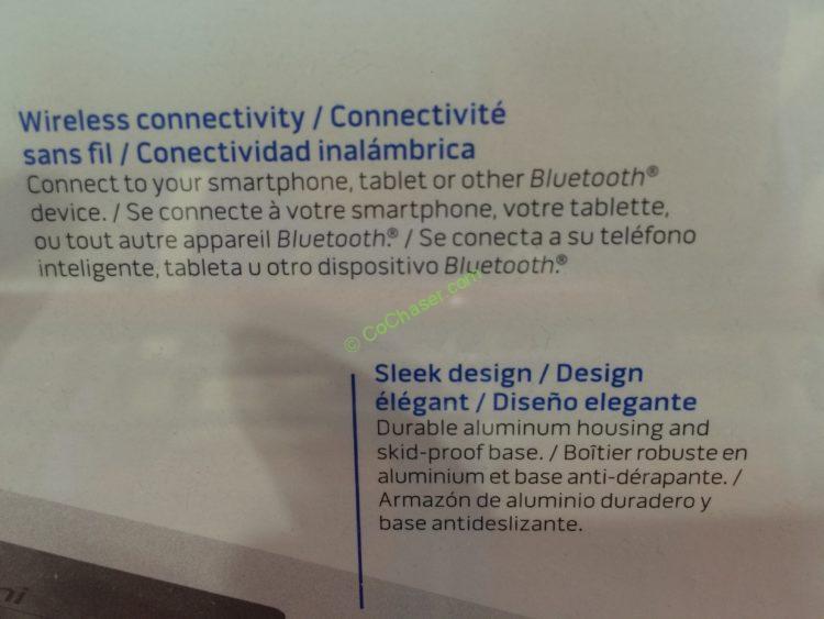 Costco-981220- Bose-SoundLink-Mini-Bluetooth-Speake-spec1