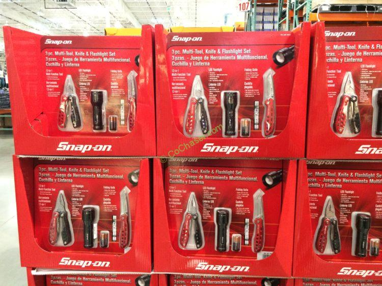 costco-708622-Snapon-3-PC-Utility-Set-all
