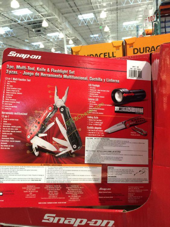 costco-708622-Snapon-3-PC-Utility-Set-spec2