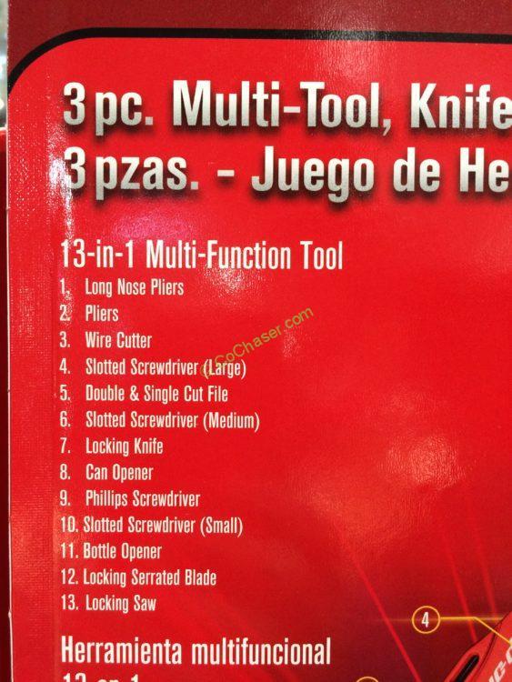 costco-708622-Snapon-3-PC-Utility-Set-spec3