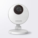 samsung-smartcam-hd-pro-SNH-6410BN