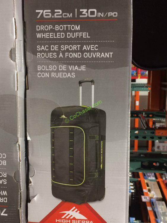 Costco-1076124-High-Sierra-30-Rolling-Duffel-box