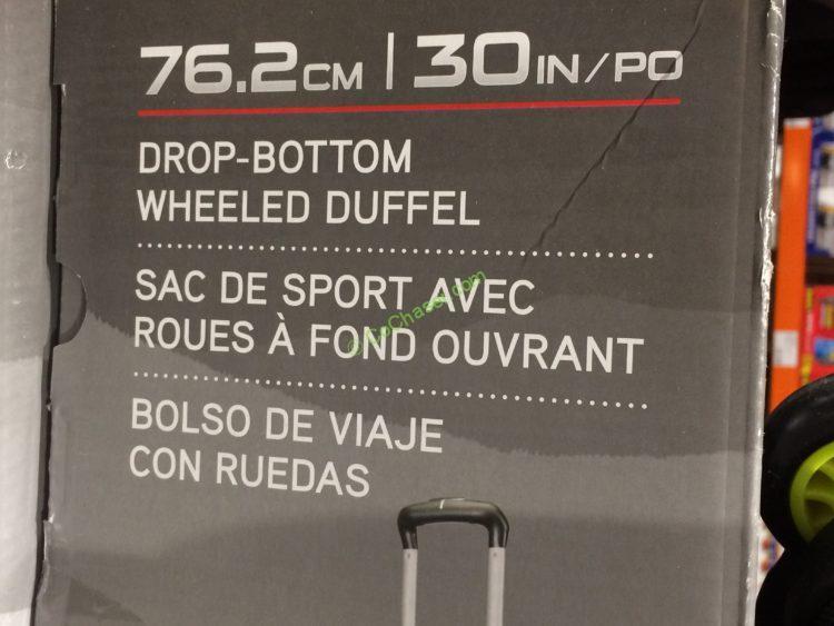 Costco-1076124-High-Sierra-30-Rolling-Duffel-spec
