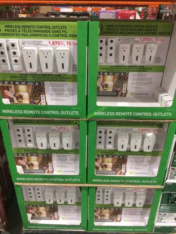 Costco-962763-Capstone-Wireless-Remote-Controlled-Outlets-all