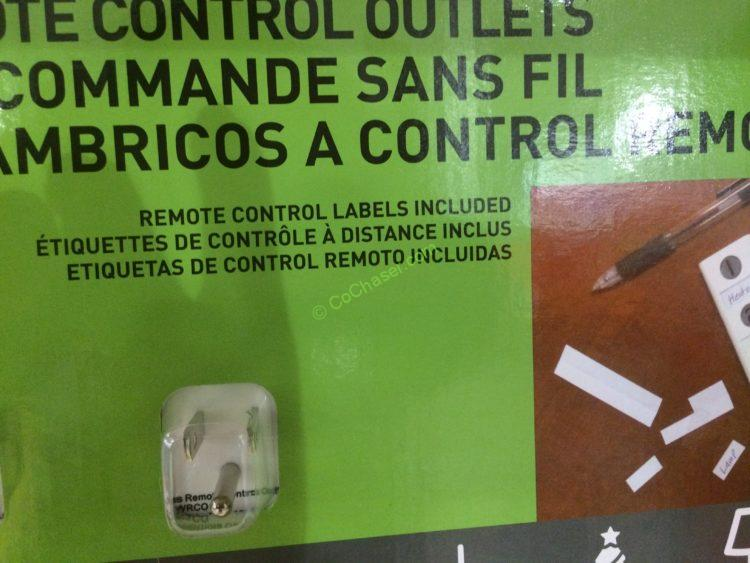 Costco-962763-Capstone-Wireless-Remote-Controlled-Outlets-inf3