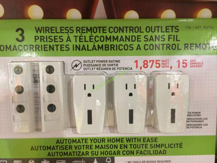 Costco-962763-Capstone-Wireless-Remote-Controlled-Outlets-part