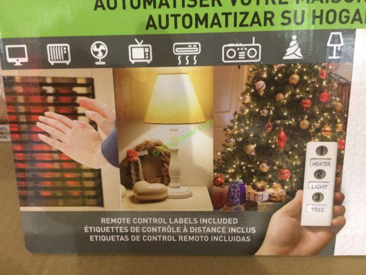 Costco-962763-Capstone-Wireless-Remote-Controlled-Outlets-use