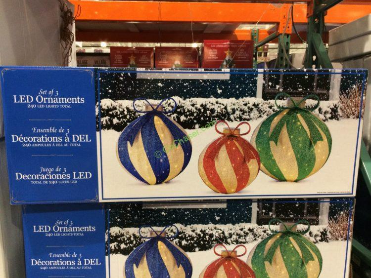 Costco-998233-Oversized-Ornaments-box