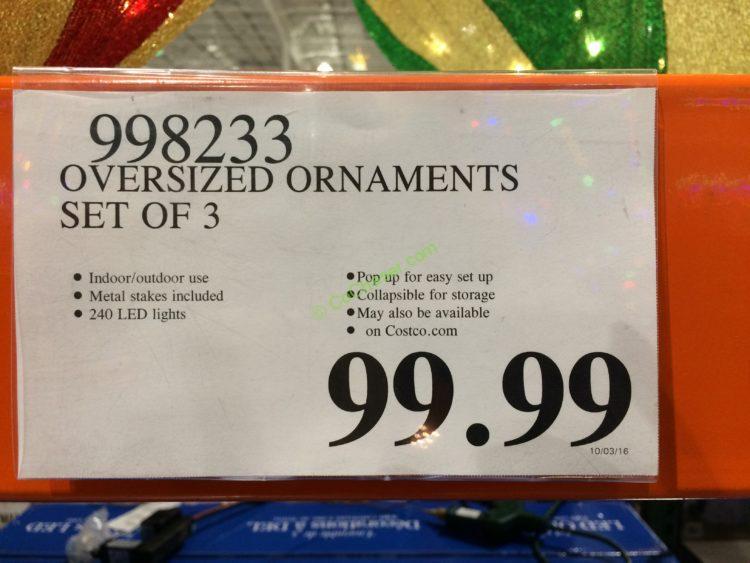 Costco-998233-Oversized-Ornaments-tag