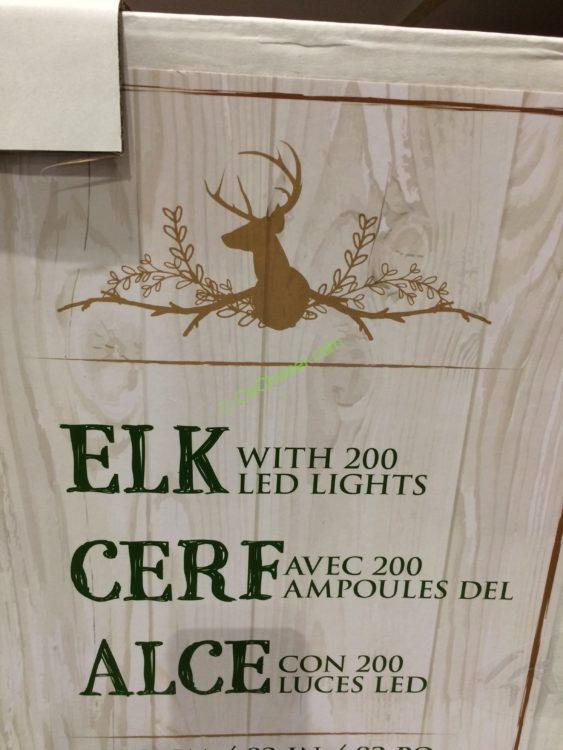 Costco-998534-82-LED-Glitter-String-Elk-name