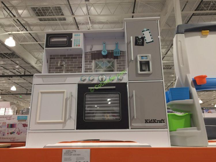 Costco Kitchen Play Set - Kitchen Ideas