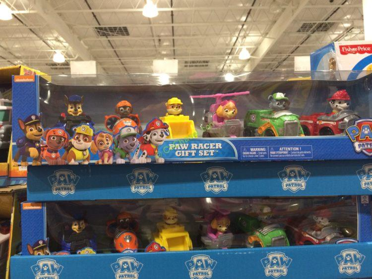 Kids toys page 3 costcochaser - Costco toys for kids ...