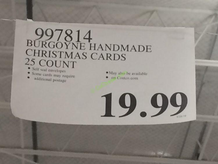 christmas cards at costco september 2018 coupons