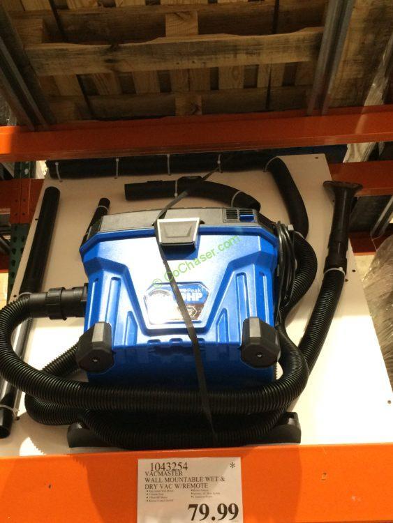 costco-1043254-Vacmaster-Wall-MountableWet-Dry-VAC