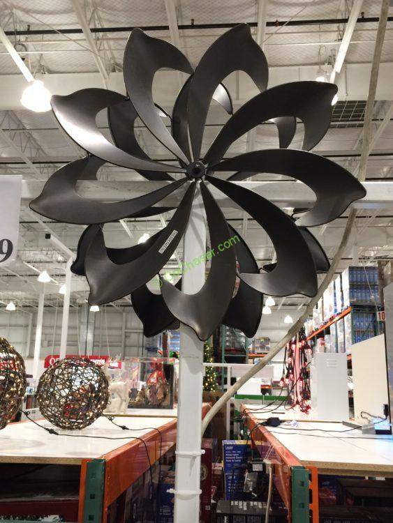 Costco-1031634-Wind-Spinner
