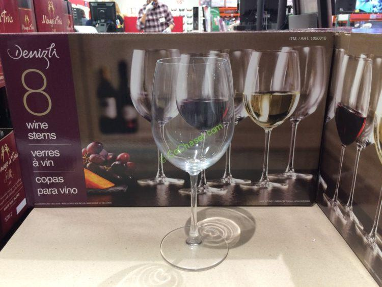 Clear Plastic Wine Glasses Costco Cinemas 93
