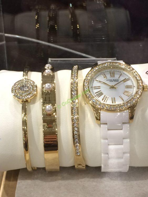Anne Klein Watch Costco