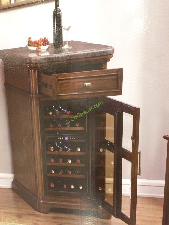 Costco-1075067-Tresanti-Wine-Cabinet-with-24-Bottle ...