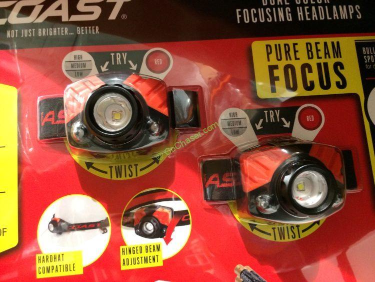 Costco-1087612-Coast-LED-Headlamps-back