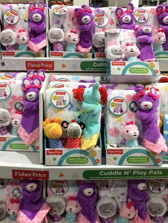 Costco-1094235-Fisher-Price-Cuddle-N-Play-Pals-all