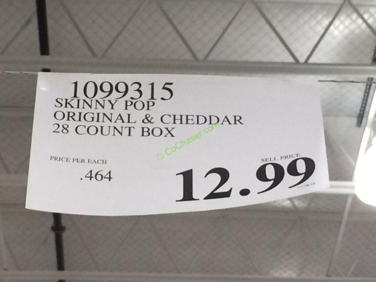 Costco-1099315-Skinny-POP-Original-Cheddar-tag