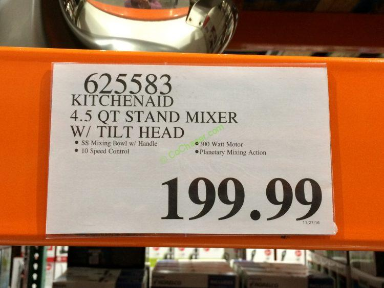 Kidkraft Culinary Kitchen Costco Happy Shoppng
