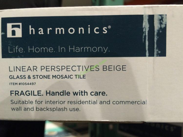 Costco-1054497-Harmonics-Linear-Perspectives-Mosaic-Tile-spec1