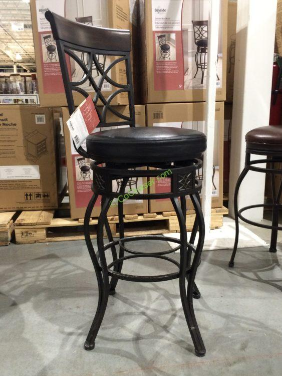 Costco-1074690-Bayside-Furnishings-30-Swivel-Barstool