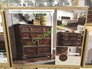 Costco-1074755-Universal-Broadmoore-Gentlemans-Chest-pic