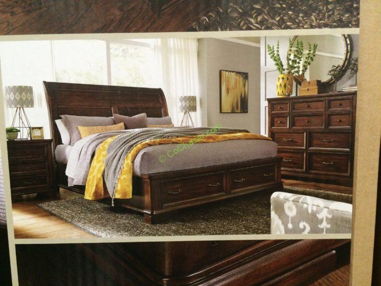 Costco-1074770-Universal-Broadmoore-Nightstand-pic