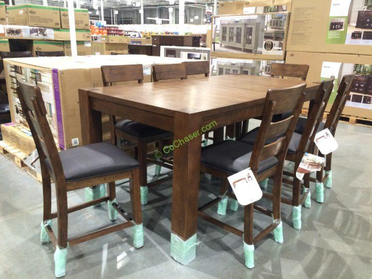 Counter Height Universal Table : Inventory and pricing may vary at your warehouse location and are ...