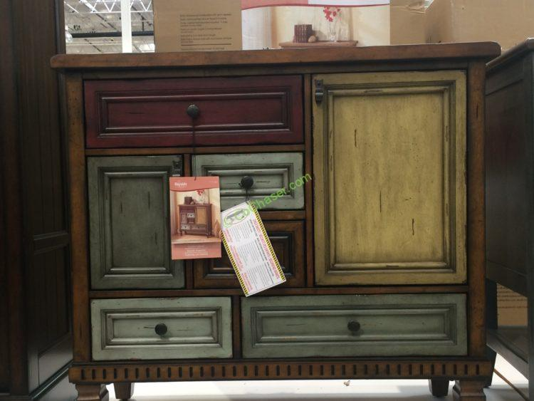 Costco-1074785-Bayside-Furnishing-Accent-Cabinet